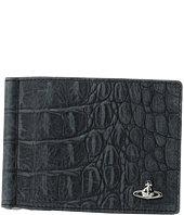 Vivienne Westwood - Amazon Wallet