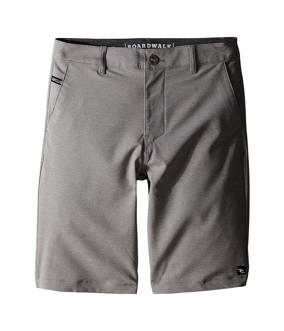 Rip Curl Kids - Mirage Phase Boardwalk Shorts