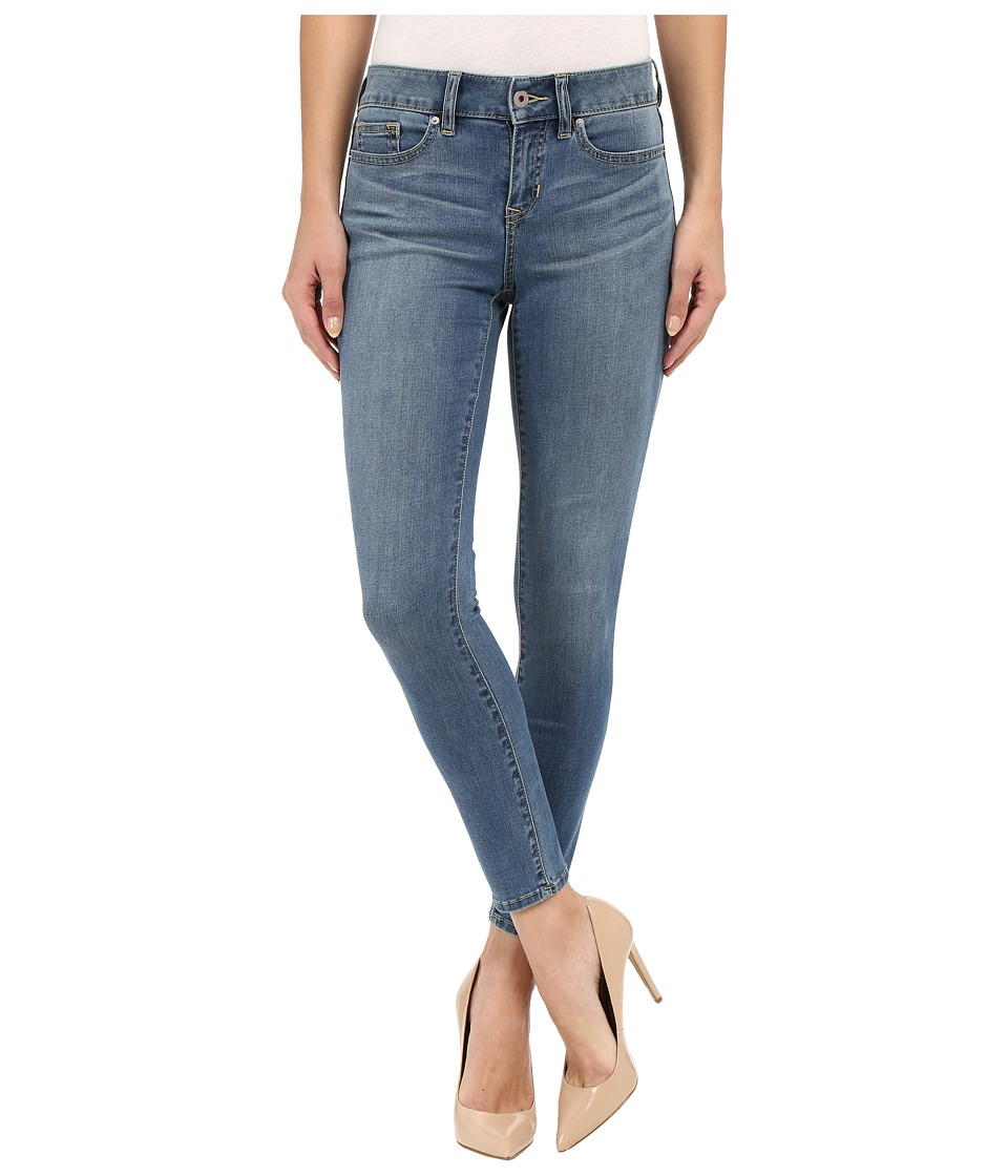 Yummie by Heather Thomson Ankle Denim Eternal Womens Jeans