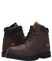 Timberland - 6 inch The Grierson Steel Toe