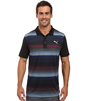 PUMA Golf - GT Roadmap Polo