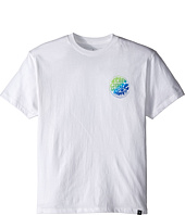 Rip Curl Kids - Wettie Premium Tee (Big Kids)