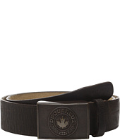 DSQUARED2 - Military Chic Belt