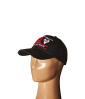 DSQUARED2 - Baseball Cap