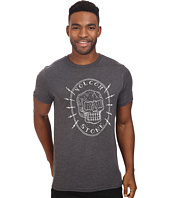 Volcom - Cycle Short Sleeve Tee