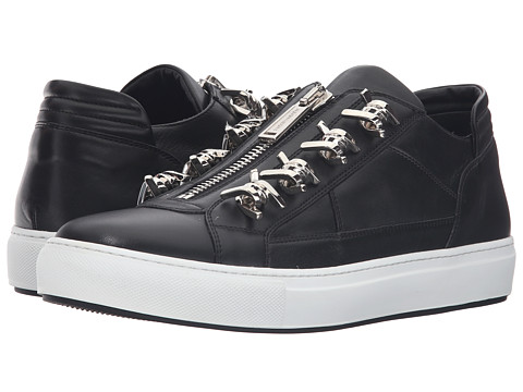 DSQUARED2 Babe Wire Low Top Sneaker