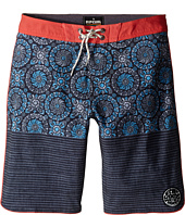 Rip Curl Kids - System Boardshorts (Big Kids)