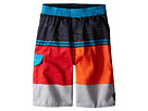 Sections Volley Boardshorts (Big Kids)