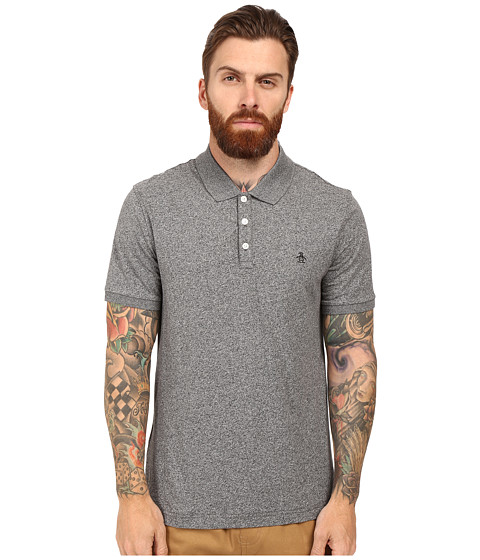 Original Penguin Jaspe Polo