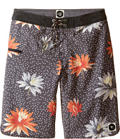Rip Curl Kids - Glory Boardshorts (Big Kids)