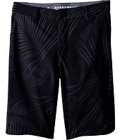 Rip Curl Kids - Strands Boardwalk Shorts (Big Kids)