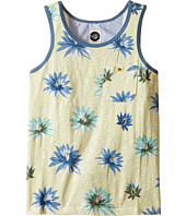 Rip Curl Kids - Glory Tank Top (Big Kids)