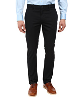 Original Penguin - P55 Stretch Bedford Cord