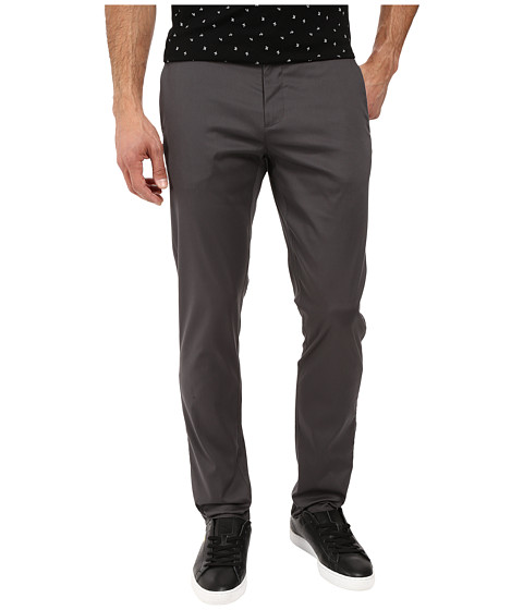 Original Penguin The Tech Trouser