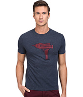 Original Penguin - Ray Gun Pete Tee