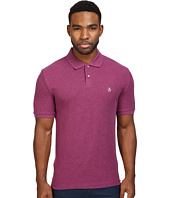 Original Penguin - Daddy Polo