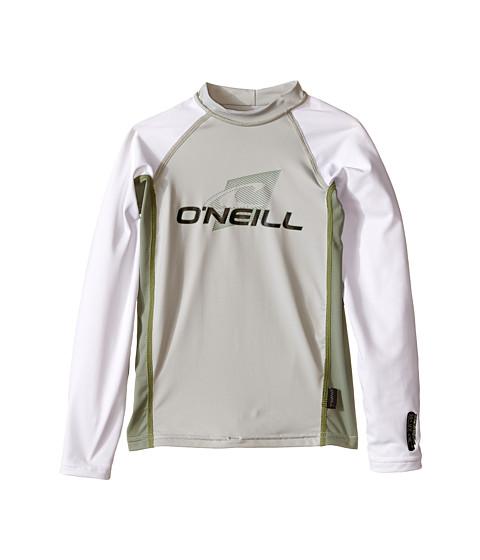 O'Neill Kids Skins Long Sleeve...
