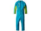 O'Neill Kids - Reactor Full (Infant/Toddler/Little Kids)