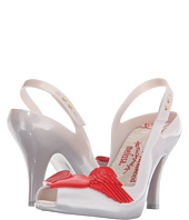 Vivienne Westwood - Anglomania + Melissa Lady Dragon