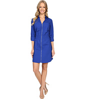 MICHAEL Michael Kors - Zip Dring Dress