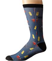 Vans - BBQ Crew Sock