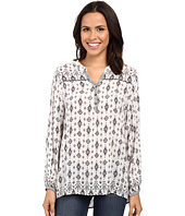 Scully - Marjie Tunic