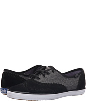 Keds - Champion Brogue