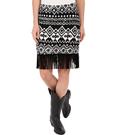 Scully - Luana Skirt