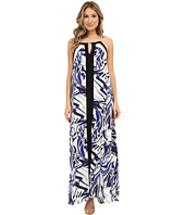 Adelyn Rae - Spaghetti Strap Maxi Dress