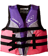 O'Neill Kids - Youth Superlite USCG Vest