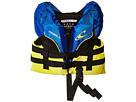 O'Neill Kids - Infant Superlite USCG Vest