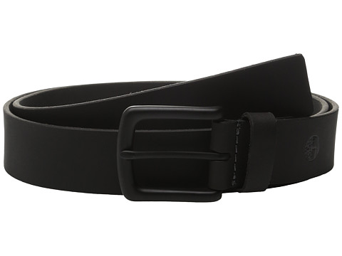 Timberland 38mm Pull Up Belt