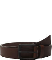 Timberland - 38mm Pull Up Belt