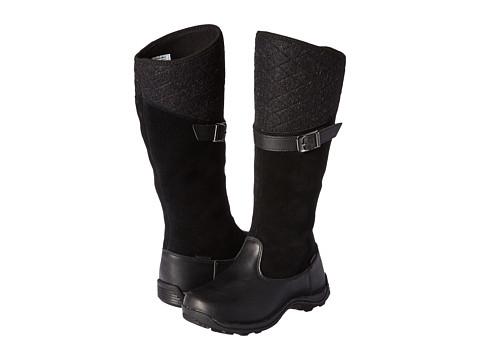 Baffin Como - Black