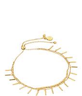 gorjana - Makenzie Fringe Bracelet