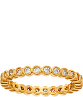 gorjana - Candice Shimmer Ring