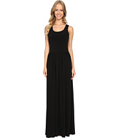 MICHAEL Michael Kors - Twist Strap Maxi Dress