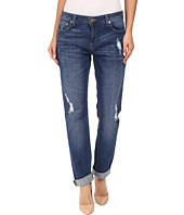 MICHAEL Michael Kors - Denim Disttressed Dillon