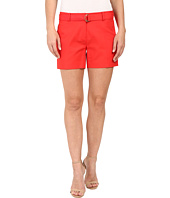 MICHAEL Michael Kors - Midi Shorts