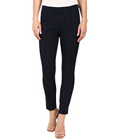 MICHAEL Michael Kors - Pintuck Hutton Pants