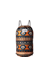 Dakine - Stashable Cinchpack 19L