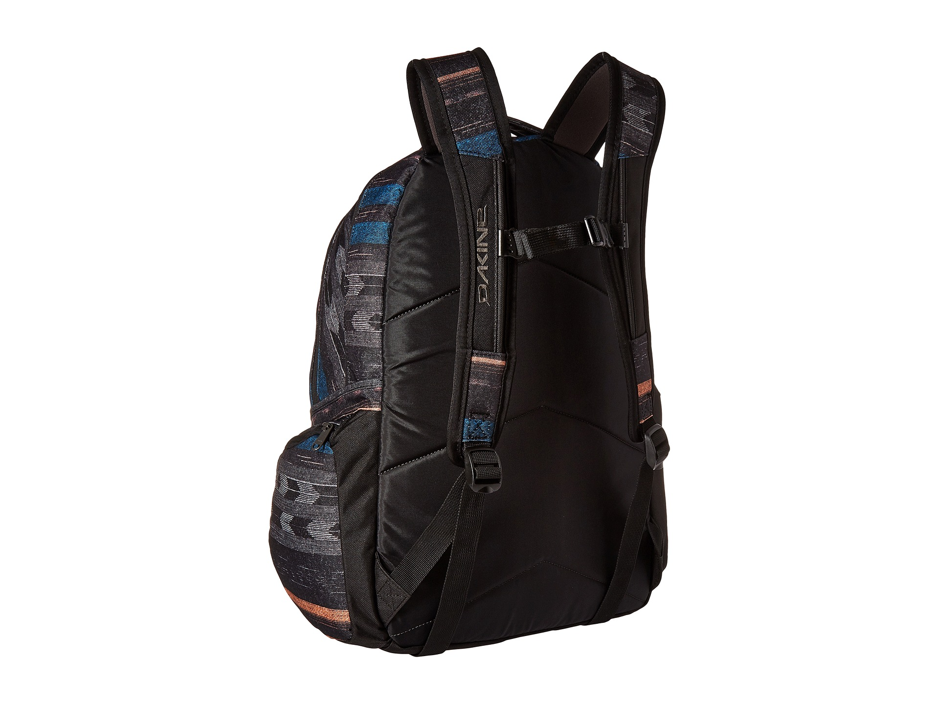 Dakine Otis Backpack 30L Inversion Zapposcom Free