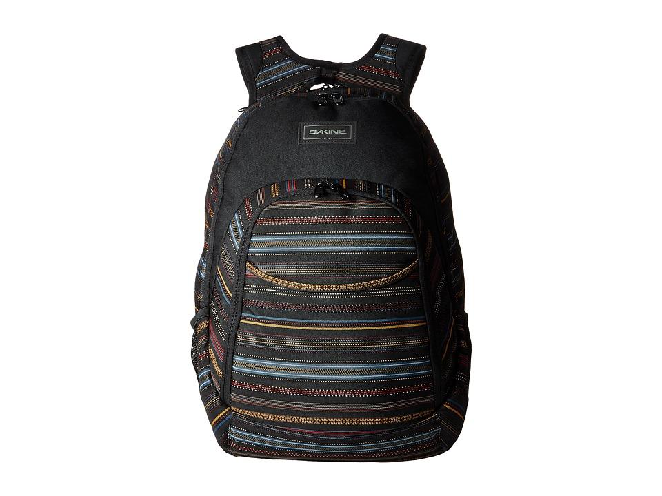 Dakine - Eve Backpack 28L (Nevada) Backpack Bags