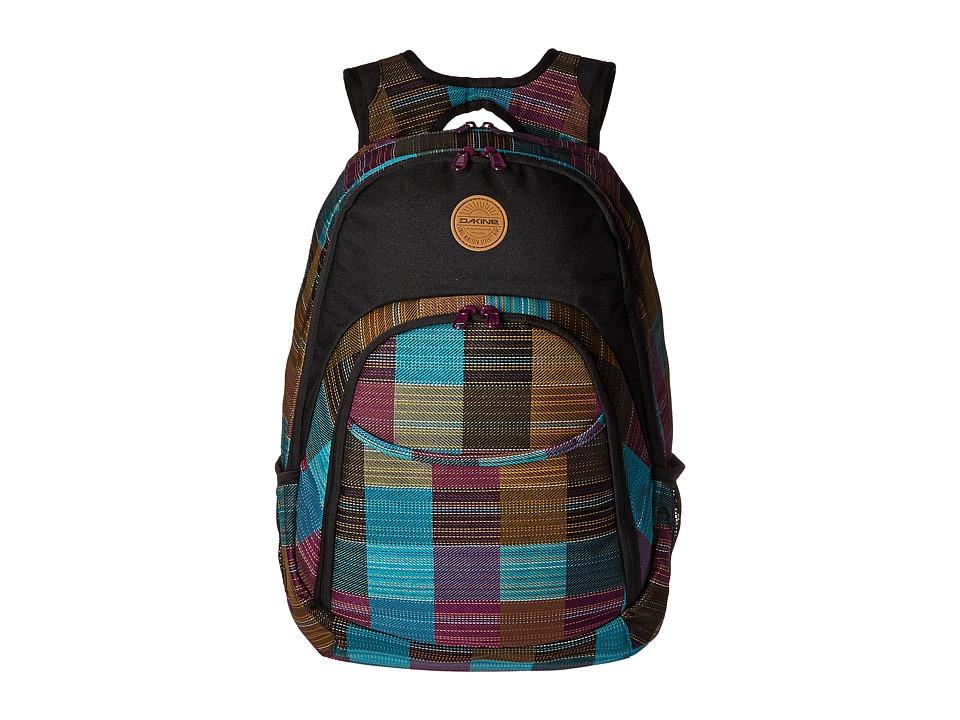 Dakine - Eve Backpack 28L (Libby) Backpack Bags