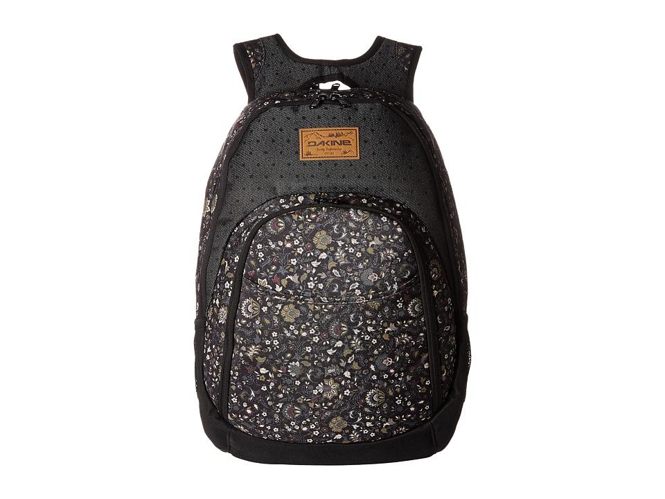 Dakine - Eve Backpack 28L (Wallflower) Backpack Bags