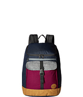 Dakine - Nora 25L Backpack
