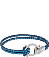 Salvatore Ferragamo - Bracelet - 546096