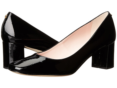Kate Spade New York Dolores