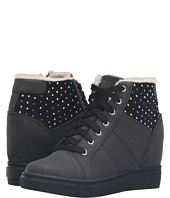 Steve Madden Kids - Desrree (Little Kid/Big Kid)