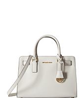 MICHAEL Michael Kors - Dillon Top Zip East/West Satchel